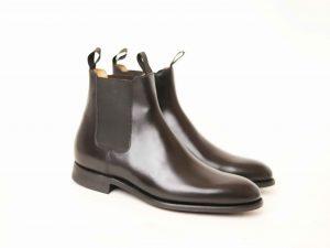 boots-berriere-noir-malfroid